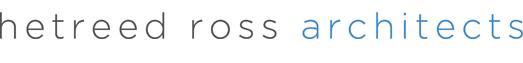 Hetreed Ross Architects