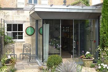 Herschel Museum