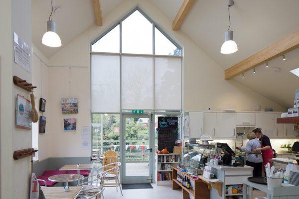 Freshford Community Shop & Cafe