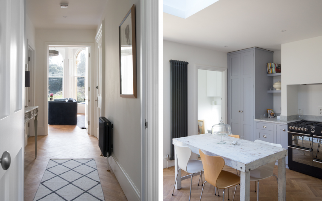 How to Make Your House More Spacious