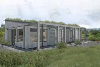 Planning: Bath City Farm New Cafe.