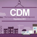 Title image to introduce CDM 2015